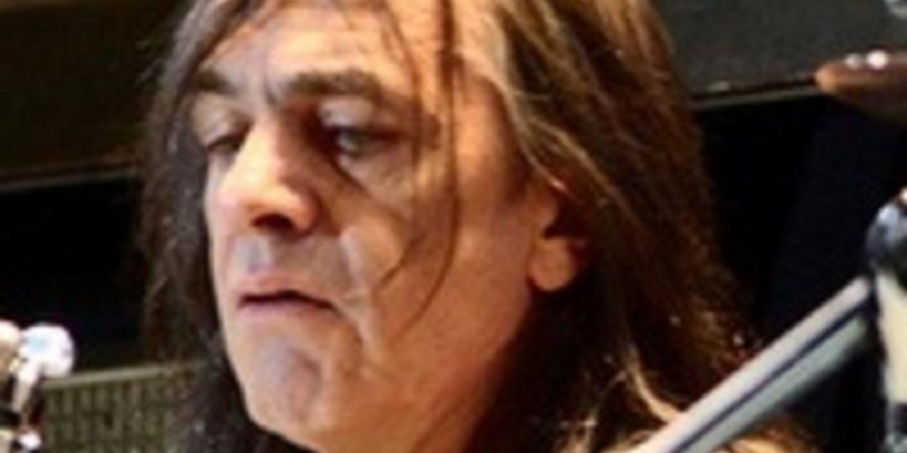 Malcolm Young Bio, Net Worth, Facts