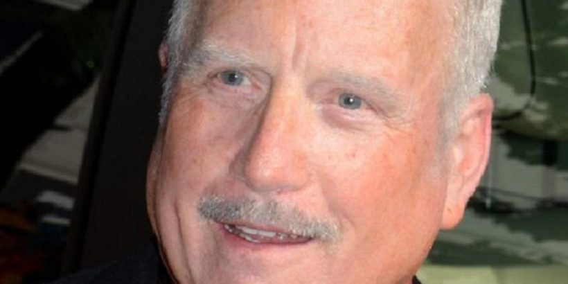 Richard Dreyfuss Bio, Net Worth, Facts