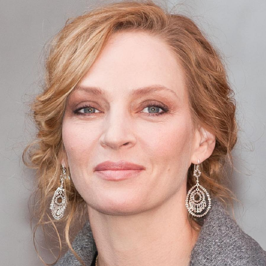 Uma Thurman Net Worth (2018), Height, Age, Bio and Facts Uma Thurman