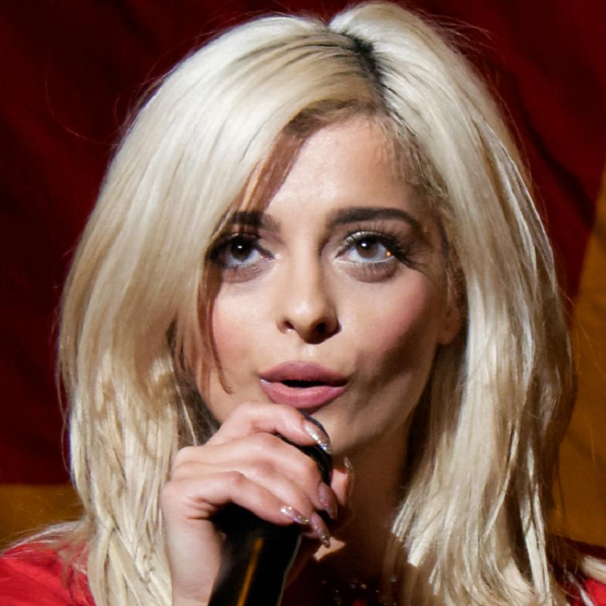 Bebe Rexha Bio, Net Worth, Facts