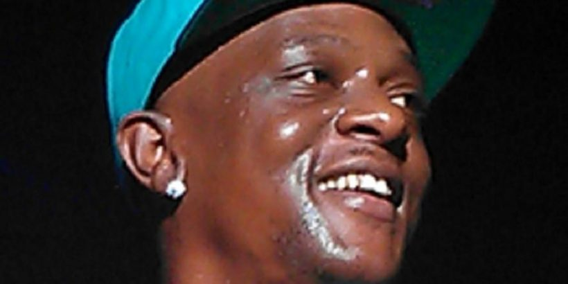 Boosie Badazz Bio, Net Worth, Facts