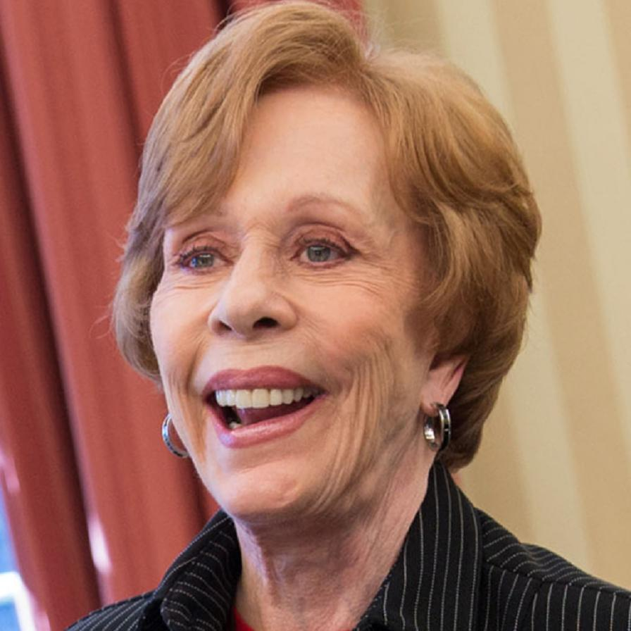 Carol Burnett Carol Burnett new picture
