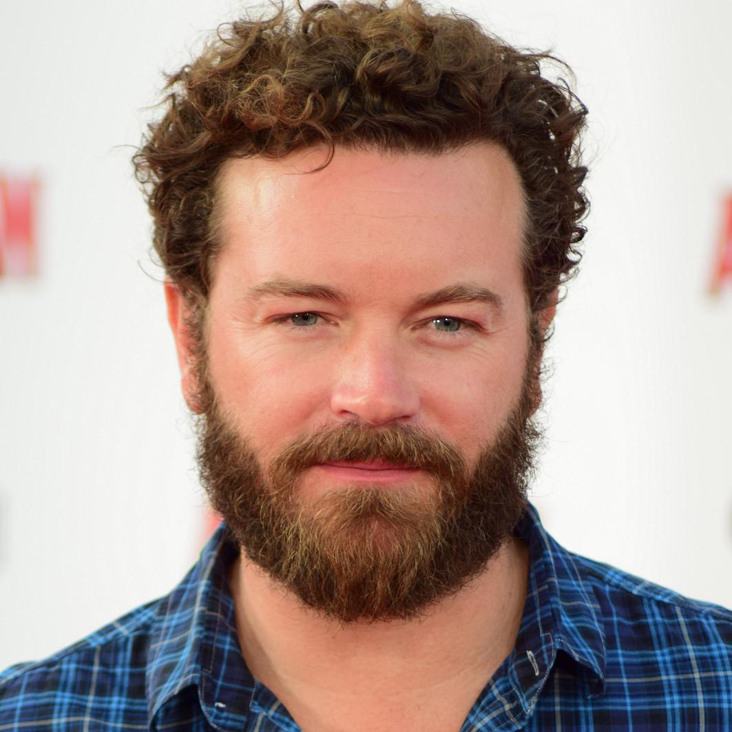 Danny Masterson Bio, Net Worth, Facts