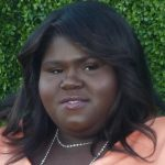 Gabourey Sidibe Biography