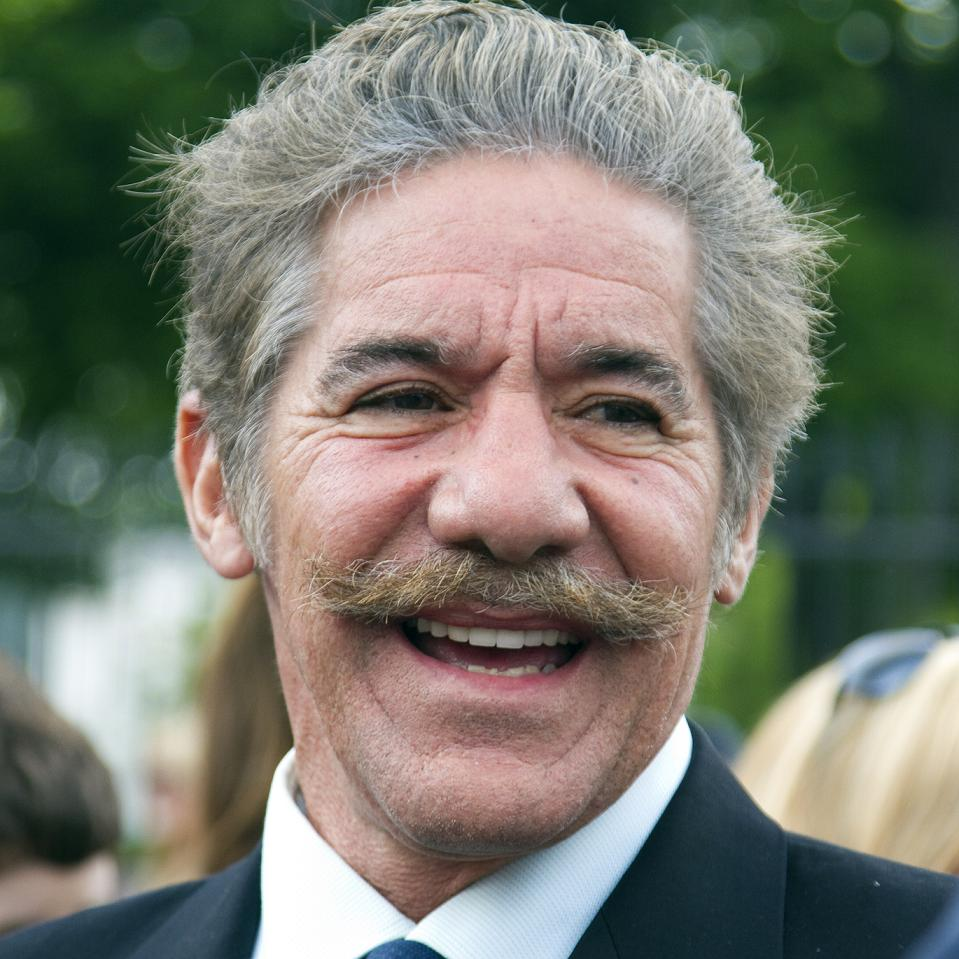 Geraldo Rivera Bio, Net Worth, Facts