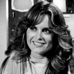 Heather Menzies Biography