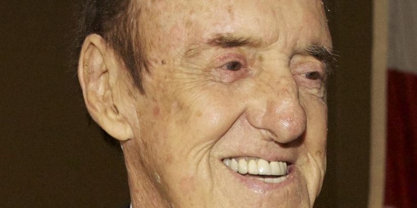 Jim Nabors Bio, Net Worth, Facts