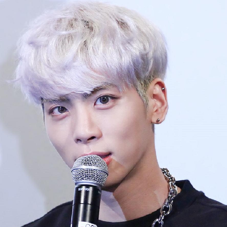 Jonghyun Bio, Net Worth, Facts