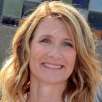 Laura Dern Biography