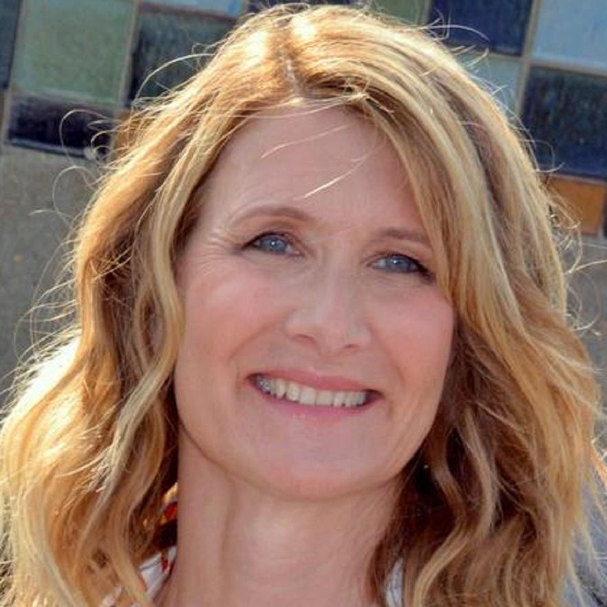 Laura Dern Bio, Net Worth, Facts
