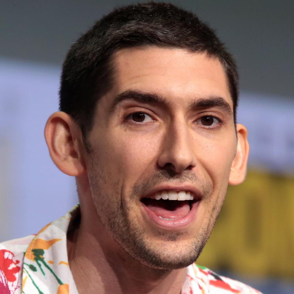 Max Landis Bio, Net Worth, Facts