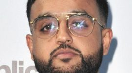 Nav Bio, Net Worth, Facts