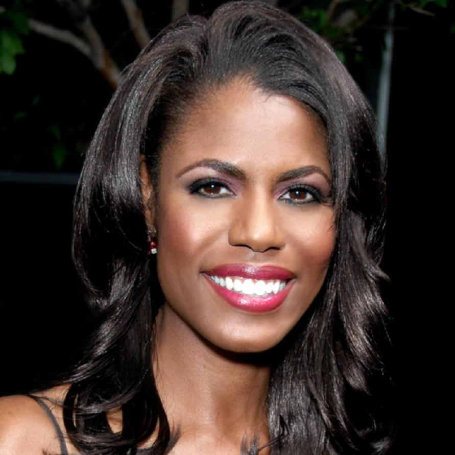 Omarosa Manigault Bio, Net Worth, Facts
