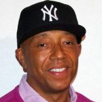 Russell Simmons Biography
