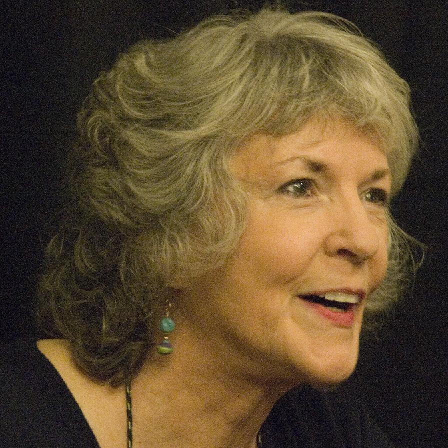 Sue Grafton Bio, Net Worth, Facts