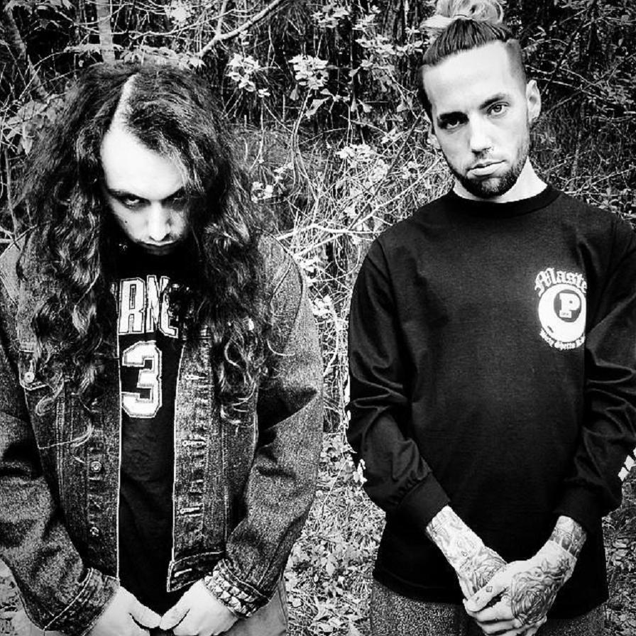 Uicideboy Ruby Da Cherry Lick Loth Net Worth