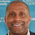 Tavis Smiley Married, Wife, Gay, Salary, Net Worth, Show, Age