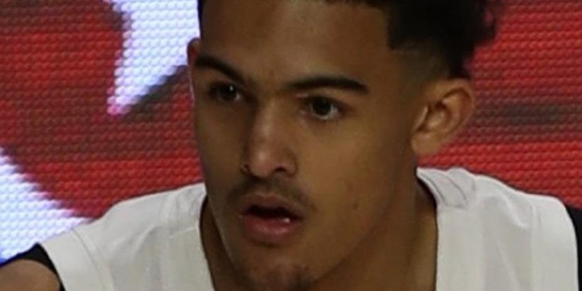 Trae Young Bio, Net Worth, Facts