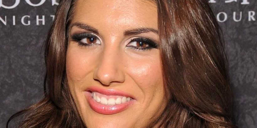 August Ames Bio, Net Worth, Facts