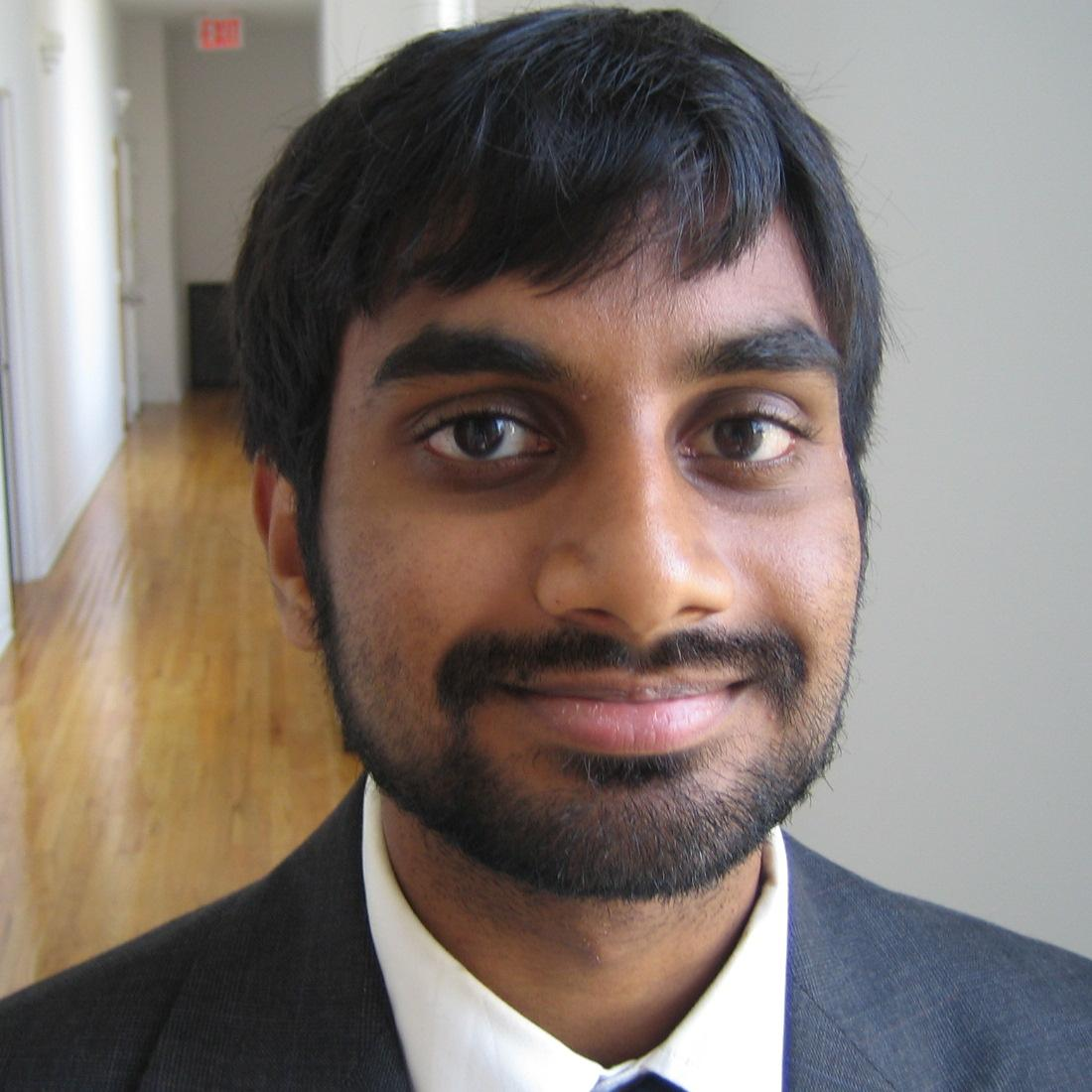 Aziz ansari net worth 2018 height age bio and facts aziz ansari bio net worth facts stopboris Choice Image