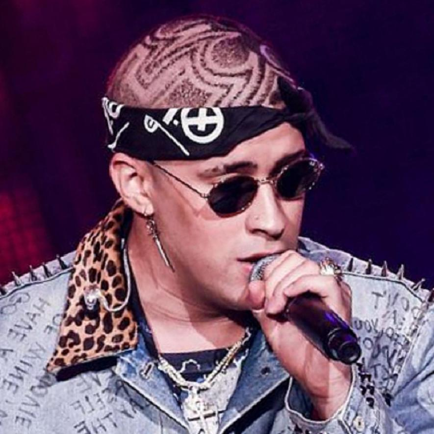 Bad Bunny Net Worth (2019), Height, Age, Bio and Real Name