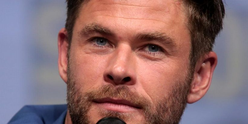 Chris Hemsworth Bio, Net Worth, Facts