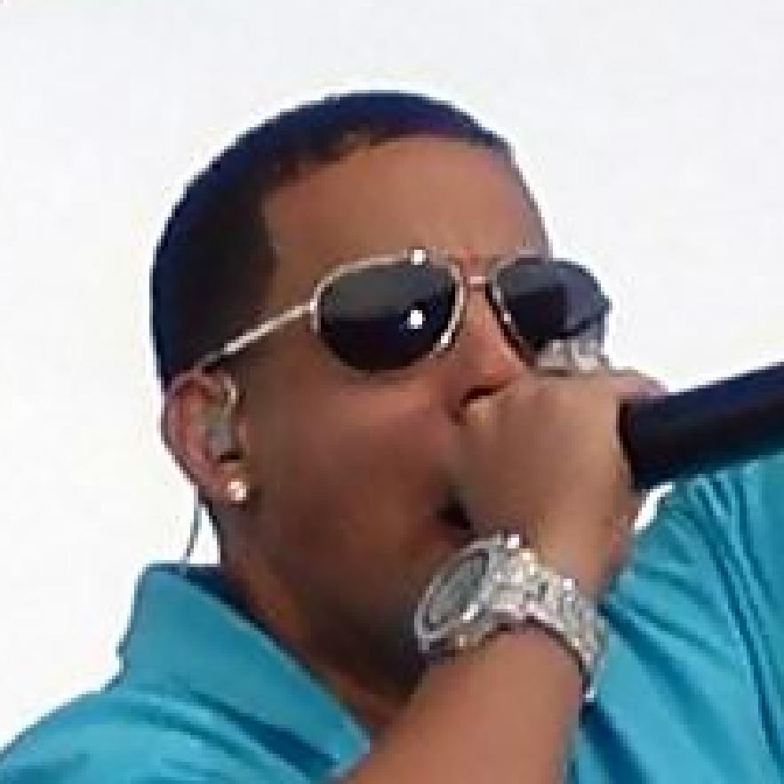 Daddy Yankee Bio, Net Worth, Facts