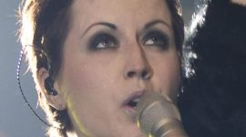 Dolores O'Riordan Bio, Net Worth, Facts