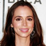 Eliza Dushku Biography