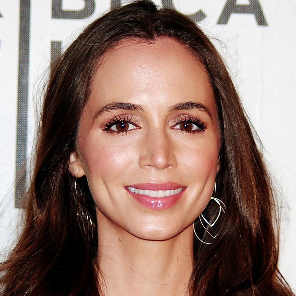 Eliza Dushku Bio, Net Worth, Facts