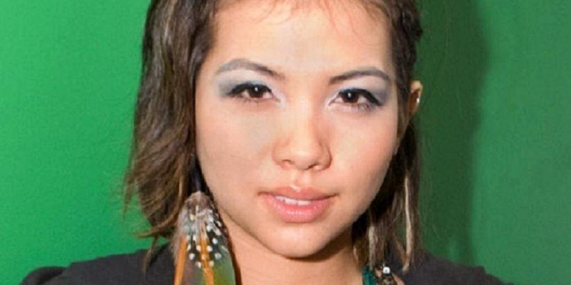 Hayley Kiyoko Bio, Net Worth, Facts