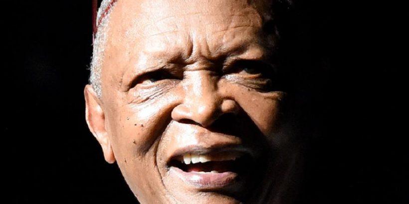Hugh Masekela Bio, Net Worth, Facts