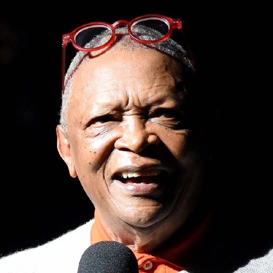 Hugh Masekela Bio, Net Worth, Facts