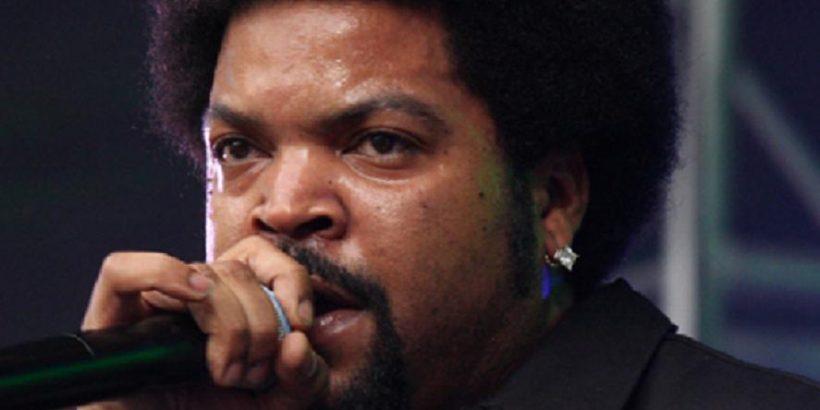 Ice Cube Bio, Net Worth, Facts