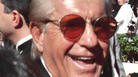 Jerry Van Dyke Bio, Net Worth, Facts