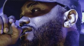 Joyner Lucas Bio >> Migos (Quavo, Takeoff, Offset) Net Worth, Height, Bio, Facts