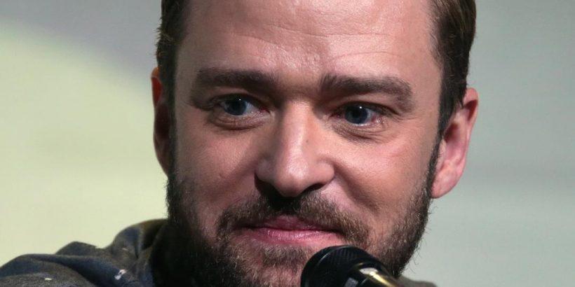 Justin Timberlake Bio, Net Worth, Facts