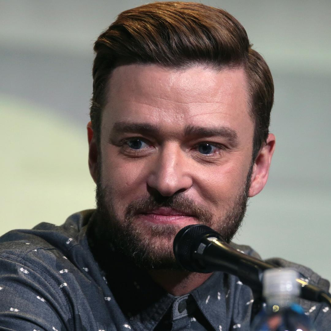 Justin Timberlake Net Worth 2018 Height Age Bio And Facts
