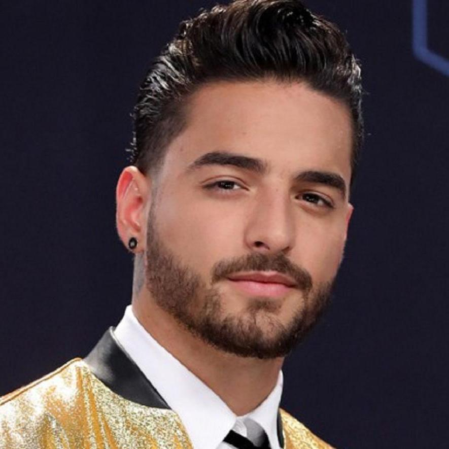 Maluma Bio, Net Worth, Facts
