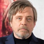 Mark Hamill Biography