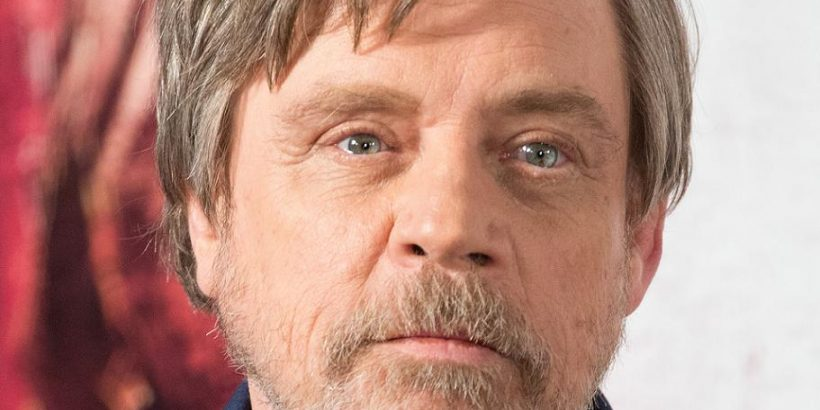 Mark Hamill Bio, Net Worth, Facts
