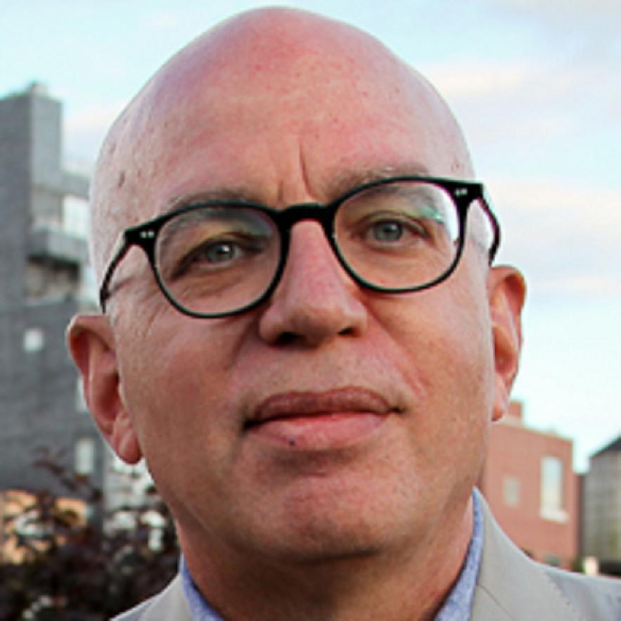 Michael Wolff Journalist Net Worth Height Age Bio Facts