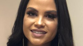 Natti Natasha Bio, Net Worth, Facts