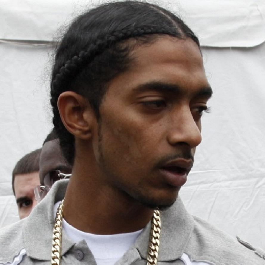 Nipsey Hussle Bio, Net Worth, Facts