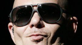 Pitbull Bio, Net Worth, Facts