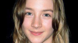 Saoirse Ronan Bio, Net Worth, Facts