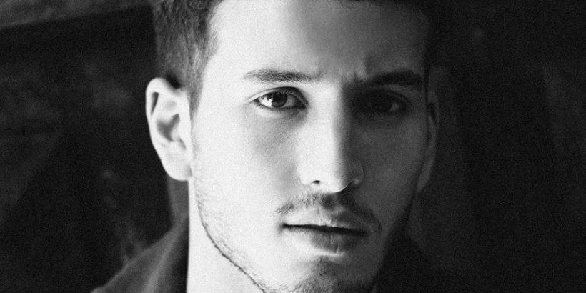 Sebastian Yatra Bio, Net Worth, Facts