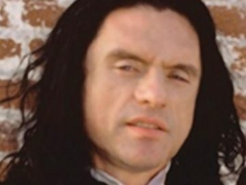 Tommy Wiseau Net Worth 2021 Height Age Bio And Facts