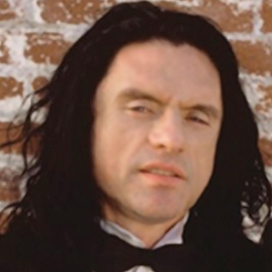 Tommy Wiseau Bio, Net Worth, Facts