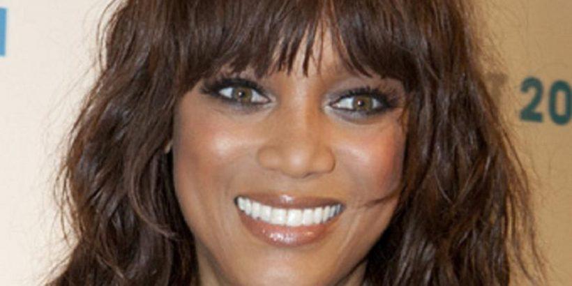 Tyra Banks Bio, Net Worth, Facts